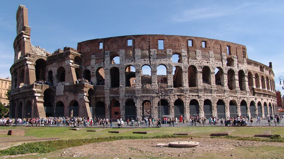 Colosseum-LARGE