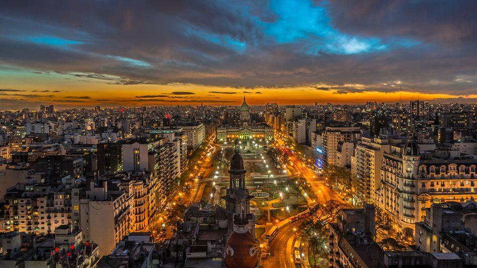 Congreso_de_la_Nacion_Argentina_05