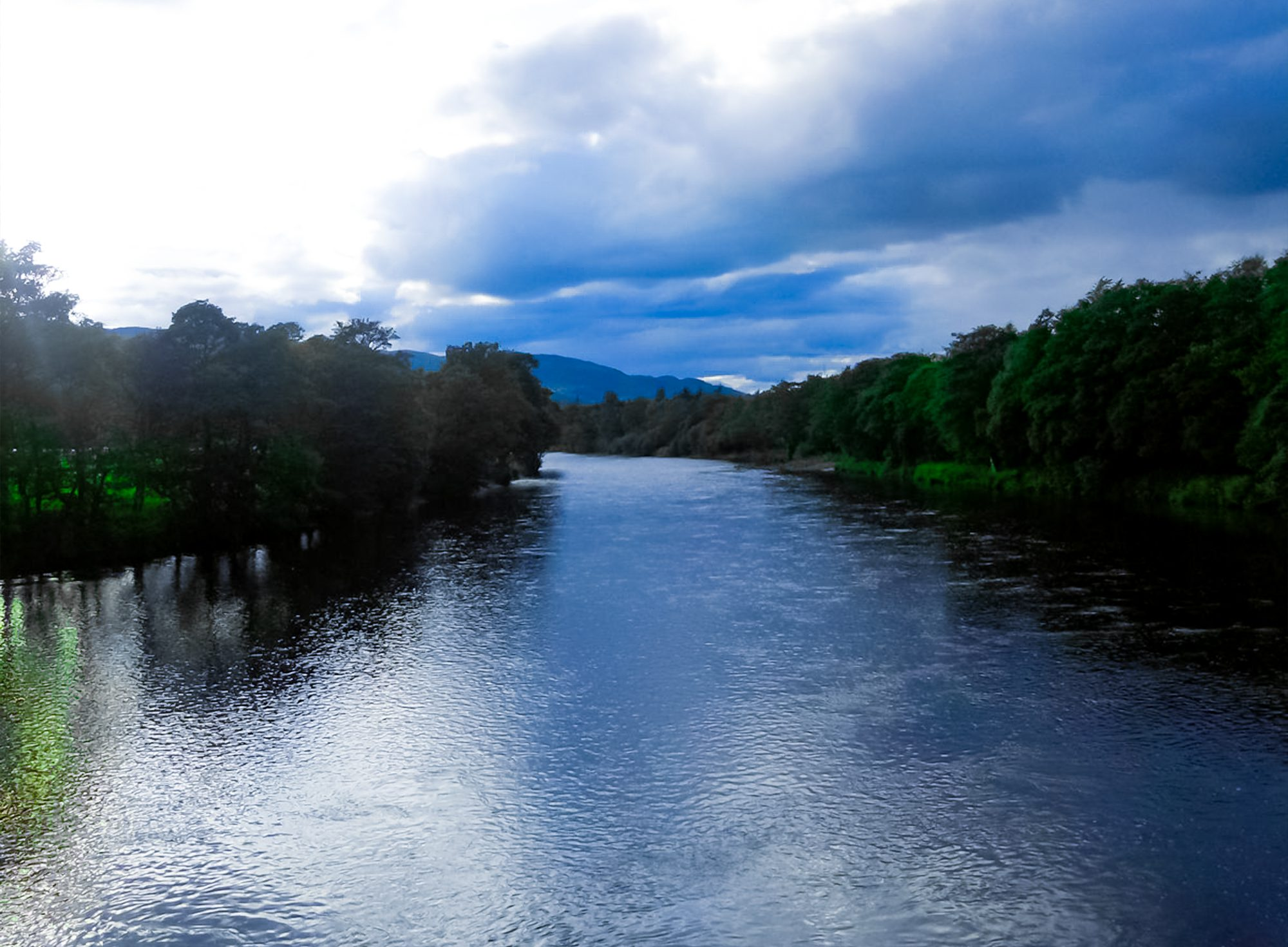 Copy of RiverTay-Pitlochry