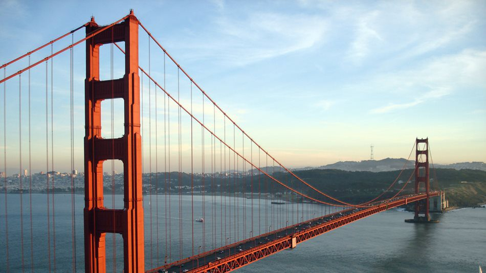 GoldenGateBridge-001-jpg
