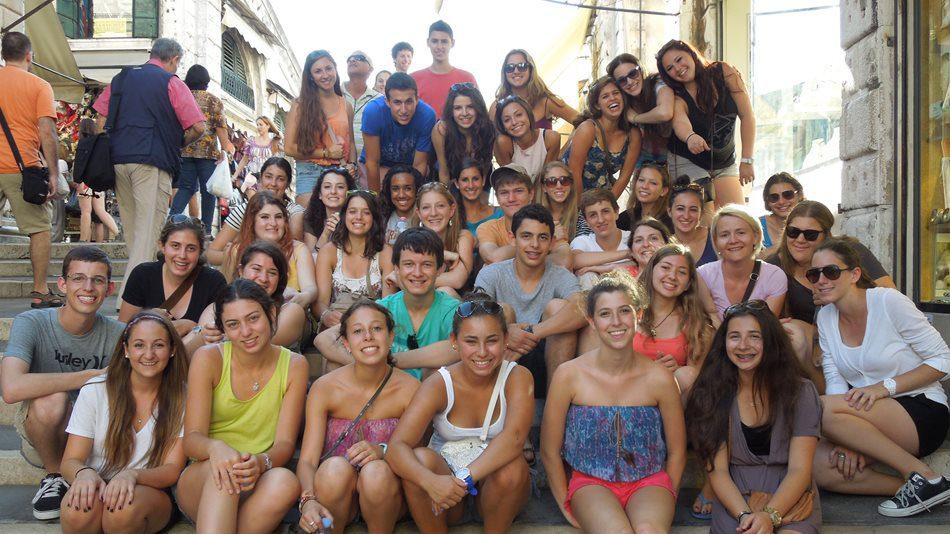 Group-Photo-3