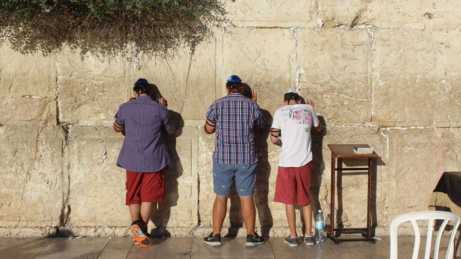 Israel-Journey-Slider-4