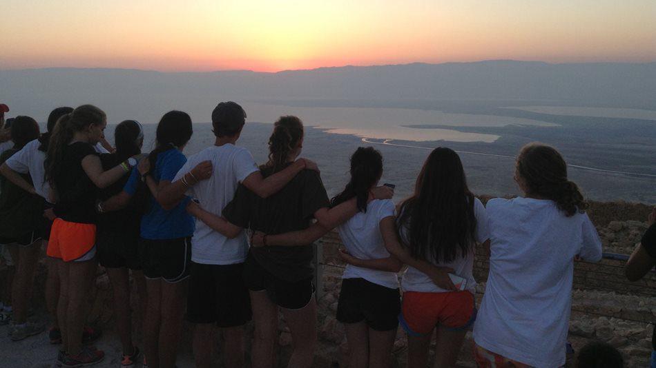 Israel-Journey-Slider-5