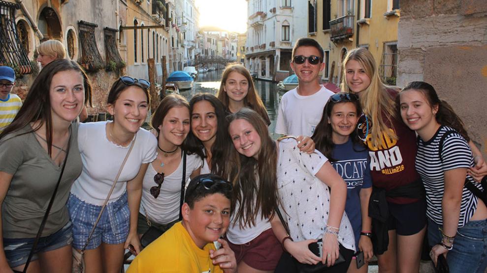 young-italian-teens