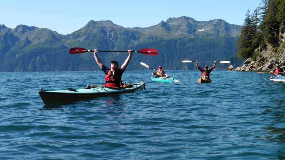 Kayak-Seward-P1010034