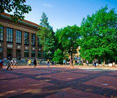 BBYO Michigan Business and Entrepreneurship Academy