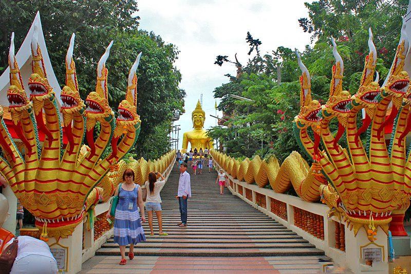 Stand-UP-Thailand-Slider-1