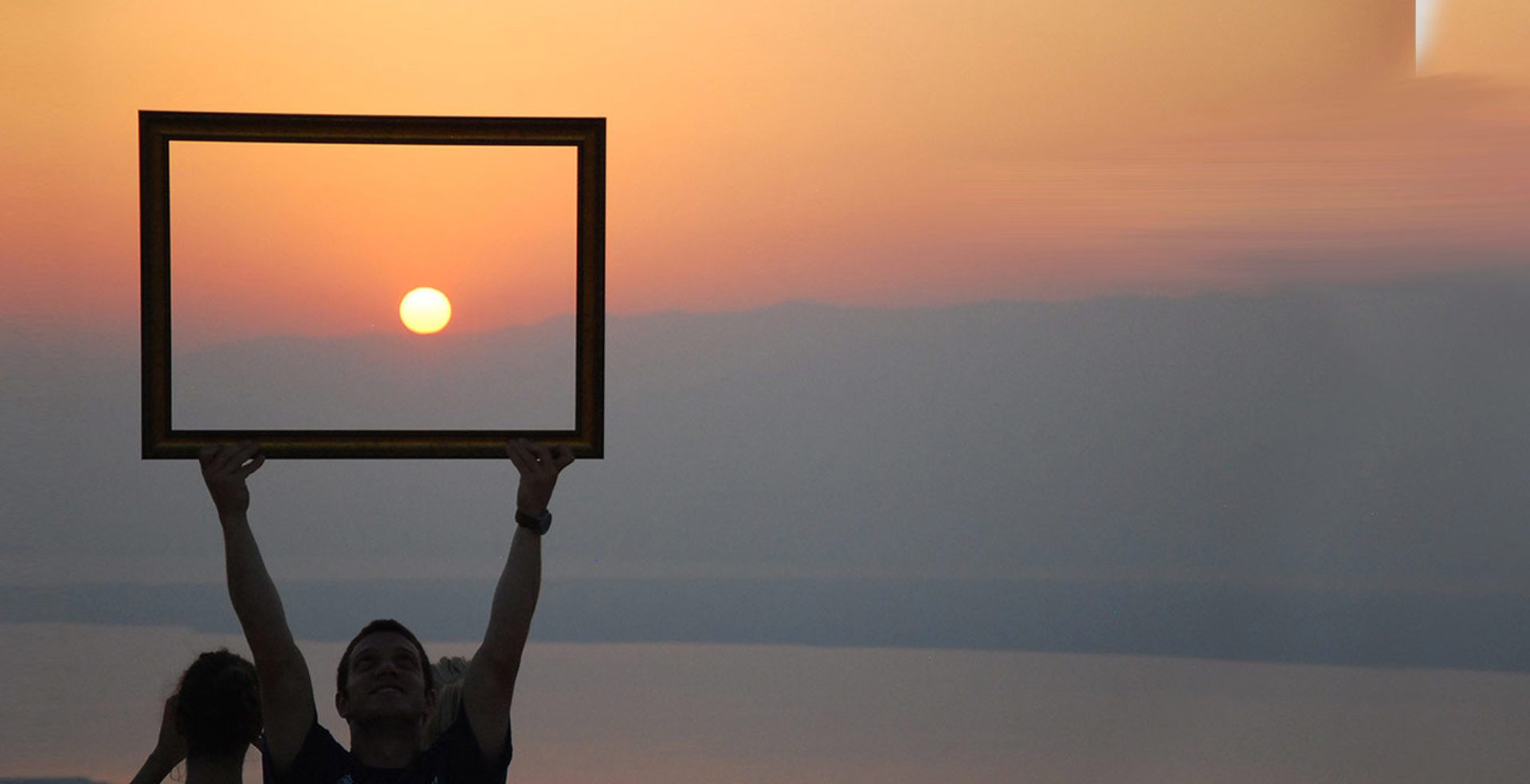 picture-frame-around-the-sun