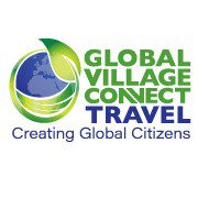 Global Village Connect Travel