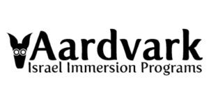 Aardvark Israel Immersion Programs
