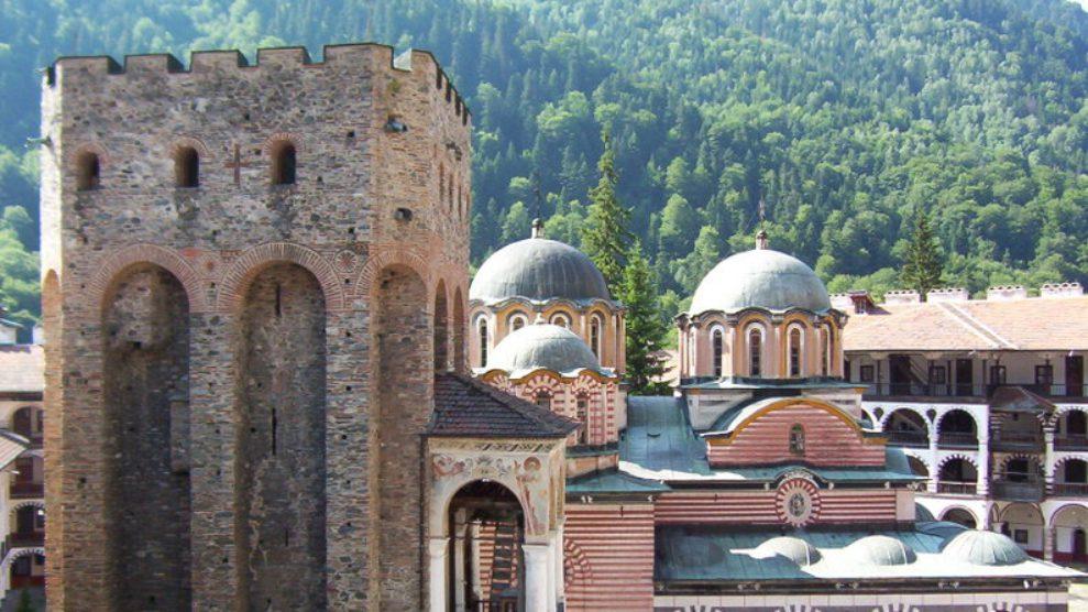 Ambassadors-to-Bulgaria_ILSI-Slider-1-989x556_c