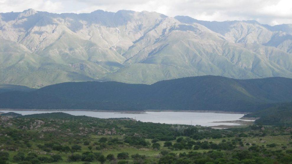 LaAguada-989x556_c