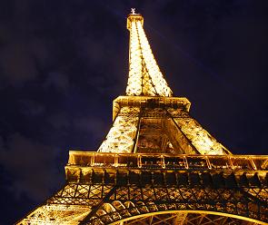 EiffelIcon